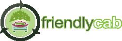 Friendlycab | 510-536-3000 Since 1978 Eastbay's best